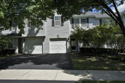 Photo of 1163 Whispering Hills Drive, NAPERVILLE, IL 60540 (MLS # 10249805)