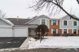 Photo of 317 Woodbury Court, Unit Number D2, SCHAUMBURG, IL 60193 (MLS # 10249810)