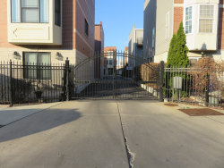 Photo of 2320 W Adams Street, Unit Number 26, CHICAGO, IL 60612 (MLS # 10249894)