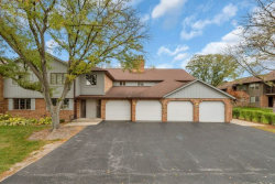 Photo of 13303 S Country Club Court, Unit Number 2A, PALOS HEIGHTS, IL 60463 (MLS # 10250012)