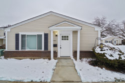 Photo of 1547 Quaker Lane, Unit Number 113A, PROSPECT HEIGHTS, IL 60070 (MLS # 10250078)