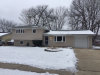 Photo of 612 S Walnut Lane, SCHAUMBURG, IL 60193 (MLS # 10250102)