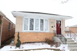 Photo of 11250 S Troy Street, CHICAGO, IL 60655 (MLS # 10250203)