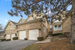 Photo of 14507 Golf Road, ORLAND PARK, IL 60462 (MLS # 10250421)
