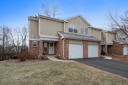 Photo of 638 Hillview Court, WEST CHICAGO, IL 60185 (MLS # 10250524)