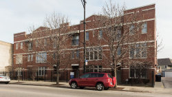 Photo of 4153 N Milwaukee Avenue, CHICAGO, IL 60641 (MLS # 10250548)
