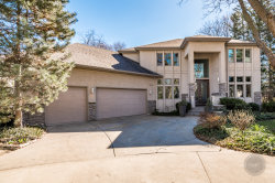 Tiny photo for 4063 Sterling Road, DOWNERS GROVE, IL 60515 (MLS # 10250951)