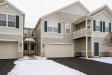 Photo of 654 Arbor Circle, Unit Number 1, LAKEMOOR, IL 60051 (MLS # 10251088)