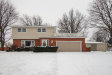 Photo of 15 W Niagara Avenue, SCHAUMBURG, IL 60193 (MLS # 10251136)