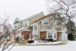 Photo of 1015 Brentwood Circle, BUFFALO GROVE, IL 60089 (MLS # 10251192)