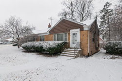 Photo of 102 S Williston Street, WHEATON, IL 60187 (MLS # 10251271)