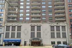 Photo of 1250 N Dearborn Street, Unit Number 8B, CHICAGO, IL 60610 (MLS # 10251288)
