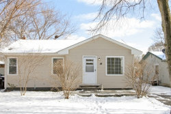Photo of 47 Barberry Drive, CRYSTAL LAKE, IL 60014 (MLS # 10251307)