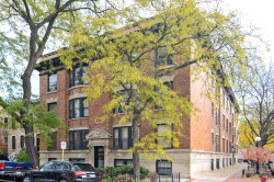 Photo of 2103 N Hudson Avenue, Unit Number 3, CHICAGO, IL 60614 (MLS # 10251343)