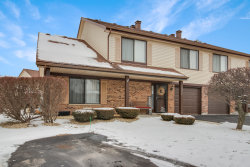 Photo of 9232 Woodbury Court, ORLAND PARK, IL 60462 (MLS # 10251420)