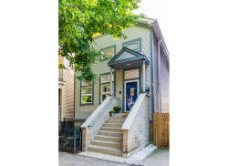 Photo of 1425 W Fletcher Street, CHICAGO, IL 60657 (MLS # 10251442)
