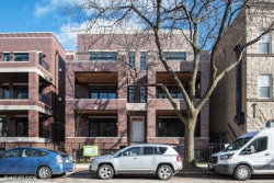 Photo of 2509 N Southport Avenue, Unit Number 1N, CHICAGO, IL 60614 (MLS # 10251503)