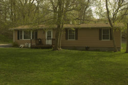 Photo of 5204 Memory Trail, MCHENRY, IL 60051 (MLS # 10251622)