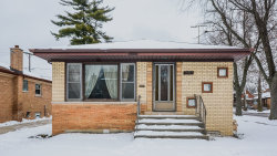 Photo of 10757 S Rockwell Street, CHICAGO, IL 60655 (MLS # 10251796)