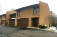 Photo of 1728 Wildberry Drive, Unit Number A, GLENVIEW, IL 60025 (MLS # 10251798)
