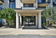 Photo of 9098 W Terrace Drive, Unit Number 1L, NILES, IL 60714 (MLS # 10251866)