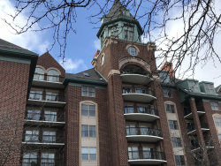 Photo of 44 N Vail Avenue, Unit Number 706, ARLINGTON HEIGHTS, IL 60005 (MLS # 10251903)
