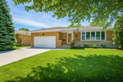 Photo of 4424 N Forestview Avenue, CHICAGO, IL 60656 (MLS # 10251912)