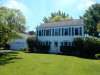 Photo of 31 Dunham Place, ST. CHARLES, IL 60174 (MLS # 10251987)