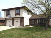 Photo of 213 S Knollwood Drive, SCHAUMBURG, IL 60193 (MLS # 10252041)