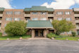 Photo of 675 Grove Drive, Unit Number 212, ELK GROVE VILLAGE, IL 60007 (MLS # 10252087)