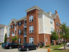Photo of 1903 N Lincoln Avenue, Unit Number 321, URBANA, IL 61801 (MLS # 10252159)
