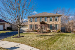 Photo of 2S640 White Birch Lane, WHEATON, IL 60189 (MLS # 10252379)