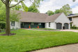 Photo of 1013 Heatherton Drive, NAPERVILLE, IL 60563 (MLS # 10252630)