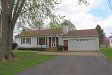 Photo of 1732 S Main Street, PRINCETON, IL 61356 (MLS # 10252670)