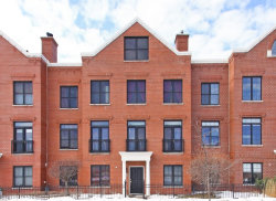 Photo of 2004 Patriot Boulevard, Unit Number 57, GLENVIEW, IL 60026 (MLS # 10252694)