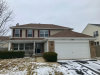 Photo of 1309 Roth Drive, JOLIET, IL 60431 (MLS # 10252843)