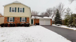 Photo of 30 Timber Hill Road, BUFFALO GROVE, IL 60089 (MLS # 10252878)