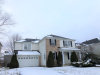 Photo of 246 Fairhaven Drive, ST. CHARLES, IL 60175 (MLS # 10252920)