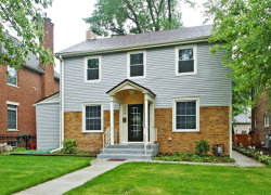 Photo of 508 S Greenwood Avenue, PARK RIDGE, IL 60068 (MLS # 10252971)