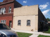 Photo of 2908 W 40th Street, CHICAGO, IL 60632 (MLS # 10253015)