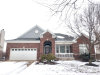 Photo of 11274 Caldwell Drive, HUNTLEY, IL 60142 (MLS # 10253042)