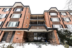 Photo of 1216 S New Wilke Road, Unit Number 106, ARLINGTON HEIGHTS, IL 60005 (MLS # 10253163)