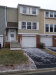 Photo of SCHAUMBURG, IL 60194 (MLS # 10253176)