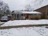 Photo of 7331 Arcadia Street, MORTON GROVE, IL 60053 (MLS # 10253198)