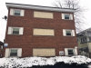 Photo of 406 Franklin Avenue, Unit Number 1C, RIVER FOREST, IL 60305 (MLS # 10253589)