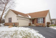 Photo of 13444 S Mulberry Street, PLAINFIELD, IL 60544 (MLS # 10253723)