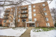Photo of 2501 Central Street, Unit Number 5A, EVANSTON, IL 60201 (MLS # 10253738)