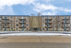 Photo of 2515 E Olive Street, Unit Number 4H, ARLINGTON HEIGHTS, IL 60004 (MLS # 10253758)