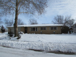 Photo of 29 Ethell Parkway, NORMAL, IL 61761 (MLS # 10253877)