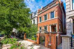 Photo of 1639 N Burling Street, CHICAGO, IL 60614 (MLS # 10253905)